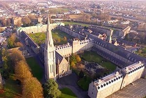 St Patricks College, Maynooth