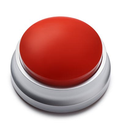 Evercam Big Red Button