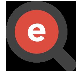 Evercam Discover