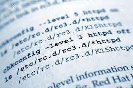 All Programming is Web Programming – Evercam.js v1.0 is live !