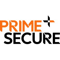 Prime Secure +